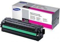 SAMSUNG CLT-M505L/ELS