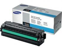 SAMSUNG CLT-C505L/ELS