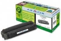 ARMOR K12012