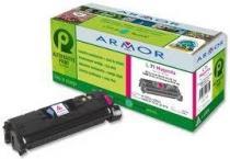 ARMOR K12000