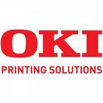 OKI 45807111