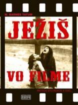 Vydavateľstvo Európa Ježiš vo filme