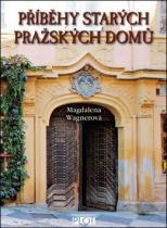 PLOT Příběhy starých pražských domů