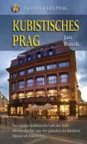 EMINENT Kubistisches Prag