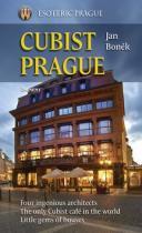 EMINENT Cubist Prague