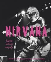SLOVART Nirvana