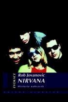 VOLVOX GLOBATOR Nirvana Historie nahrávek