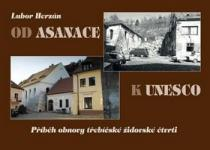 Akcent Od asanace k UNESCO