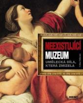 REBO Neexistující muzeum