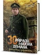 Omega Třicet případů majora Zemana