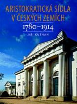 Lidové noviny Aristokratická sídla v českých zemích 1780-1914