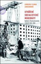Academia Utváření socialistické modernity