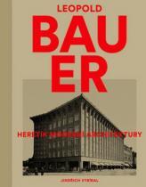 Academia Leopold Bauer