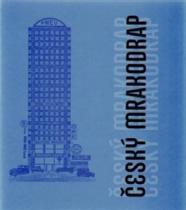 PASEKA Český mrakodrap