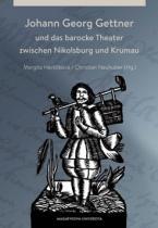 muni PRESS Johann Georg Gettner