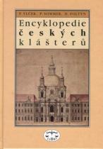 LIBRI Encyklopedie českých klášterů