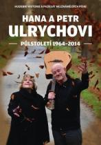 CPress Hana a Petr Ulrychovi