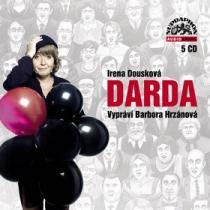 Darda (Supraphon)