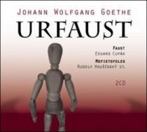 Urfaust (RADIOSERVIS)