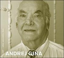 Andrej Giňa