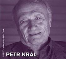 Petr Král (audiokniha)