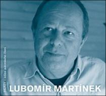 Lubomír Martínek (audiokniha)