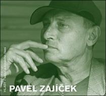 Pavel Zajíček (audiokniha)