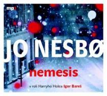 Nemesis (RADIOSERVIS)