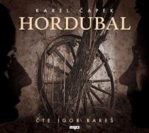 Hordubal (RADIOSERVIS)