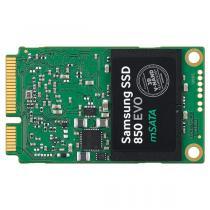 SAMSUNG 500GB MZ-M5E500BW