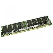 KINGSTON 8GB KTD-WS667