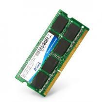 ADATA SO-DIMM 4GB AD3S1333C4G9-R