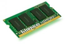 KINGSTON 4GB KTA-MB1600S