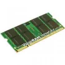 KINGSTON 1GB KTL-TP667
