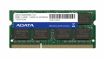 ADATA SO-DIMM 8GB AD3S1600W8G11-R