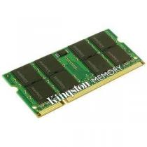 KINGSTON 2GB KTD-INSP6000B