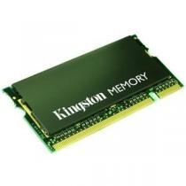 KINGSTON 1GB KAC-MEMF