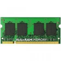 KINGSTON 2GB KTD-INSP6000C