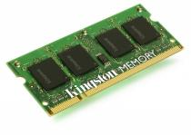 KINGSTON 2GB KAC-MEMF