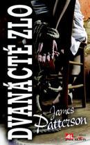 James Patterson: Dvanácté zlo