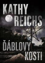 Kathy Reichs: Ďáblovy kosti