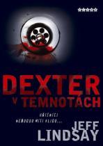 Jeff Lindsay: Dexter v temnotách