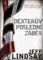 Jeff Lindsay: Dexterův poslední záběr