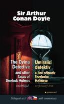 Arthur Conan Doyle: Umírající detektiv