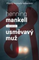 Henning Mankell: Usměvavý muž