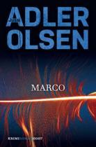 Jussi Adler-Olsen: Marco