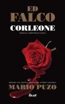 Ed Falco: Corleone
