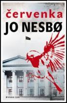 Jo Nesbo: Červenka