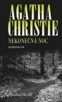 Agatha Christie: Nekonečná noc