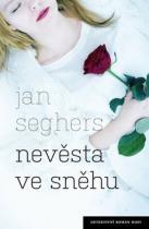 Jan Seghers: Nevěsta ve sněhu